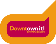 DowntownOKC, Inc.