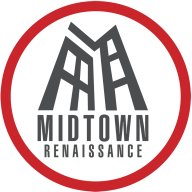 Midtown Renaissance