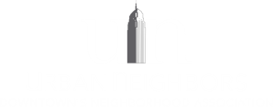 Urban Neighbors: Downtown's Neighborhood Association