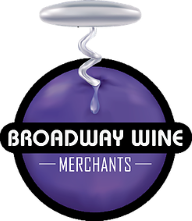 Broadway Wine Merchants
