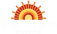 StoneCloud Brewing