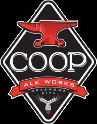 COOP Ale Works