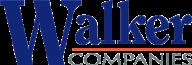 Walker Companies