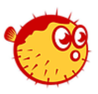 Yuzo Sushi Tapas