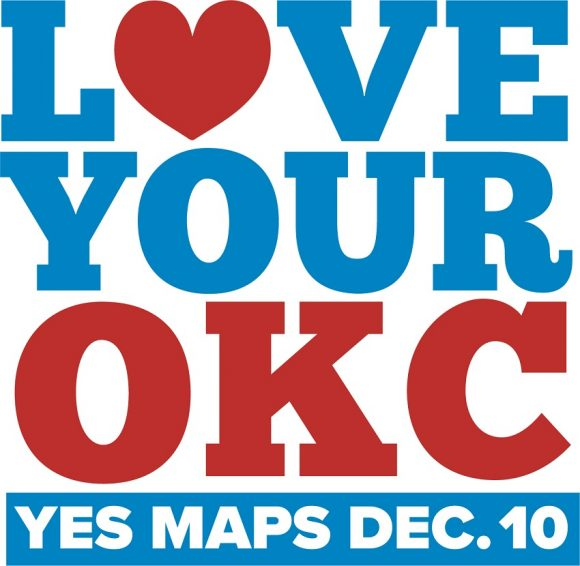YES on MAPS4 DEC 10, 2019
